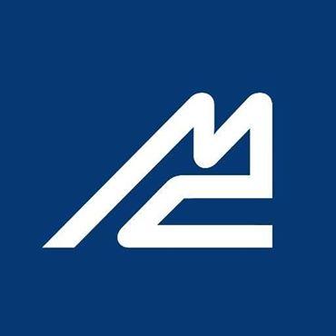 Латунный круг  8 оптом и в розницу | Купить цветные металлы в компании МЕТАЛЛСЕРВИС